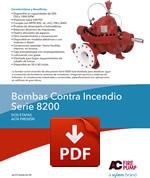 8200 pdf