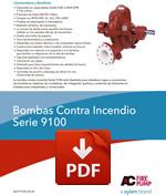 9100 pdf