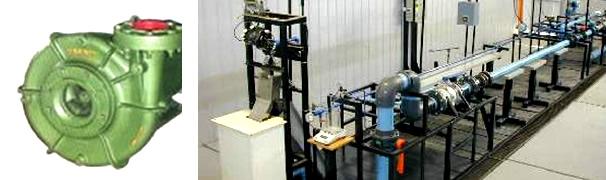 Electrobombas-Centrifugas-Baja-Velocidad-606