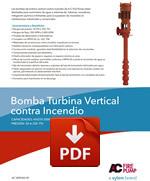 vertical pdf