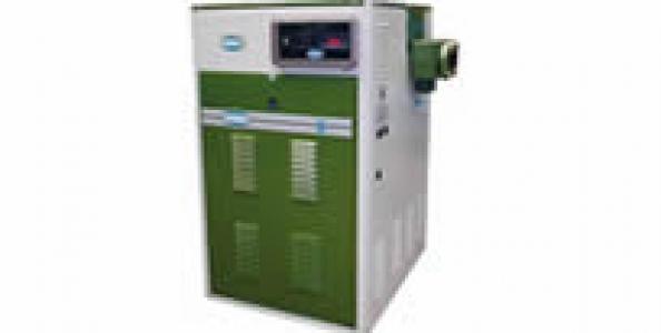 Calentadores para Agua de Piscinas