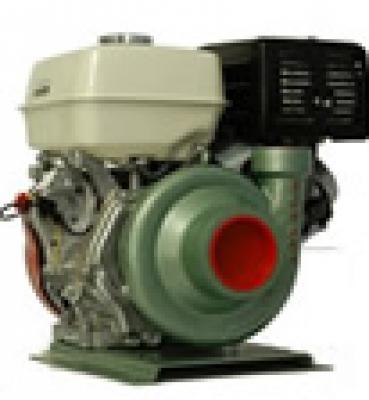 Motobombas Centrifugas Gasolina o Diesel