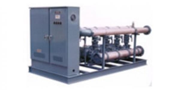 Tablero para el arranque automático de bomba Contra Incendio (TCIMD-1)
